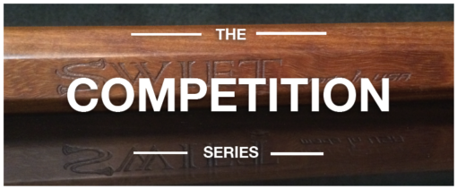 Competition Series